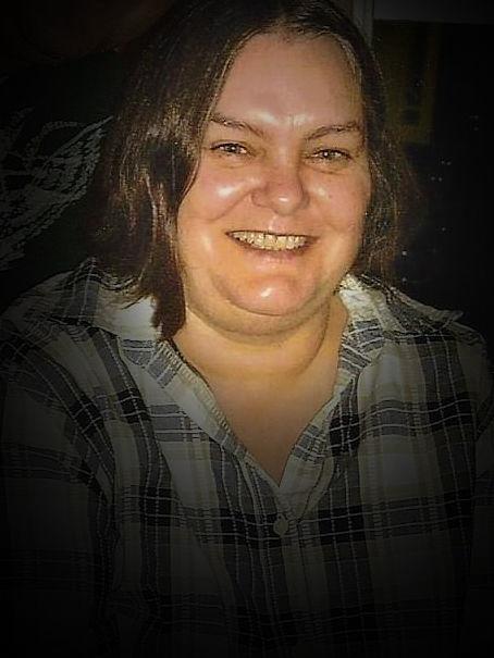 Nancy Jo Rodriguez