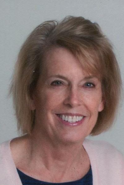 Marsha Cory