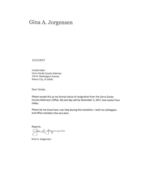 Pirate Resignation Letter Gallery - Letter Format Formal Sample