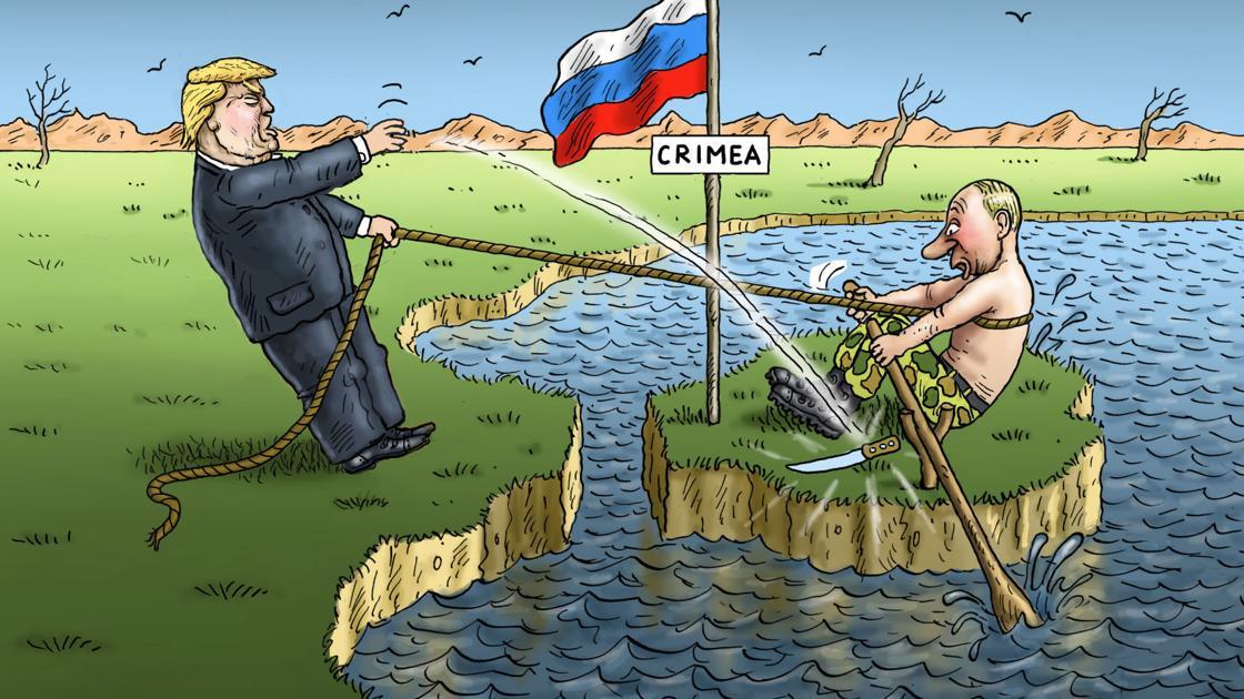 Юрец днем, россия крым смешные картинки