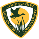 Cerro Gordo County Conservation Board