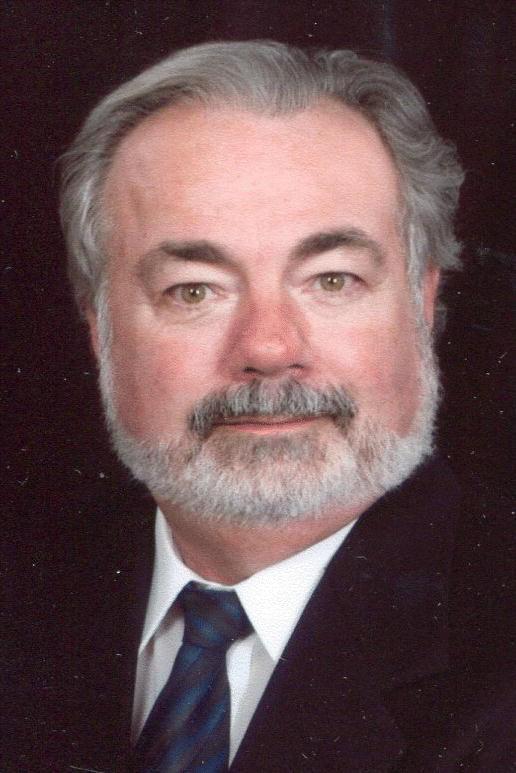 John F. Grupp