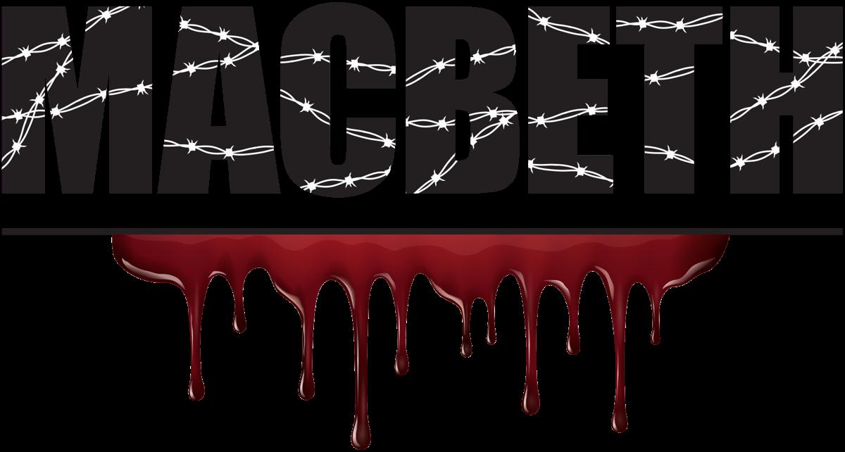 BST Macbeth logo.png