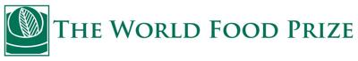 world food prize