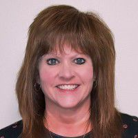Kimberly Boyd