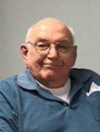 Glen Dale Smith