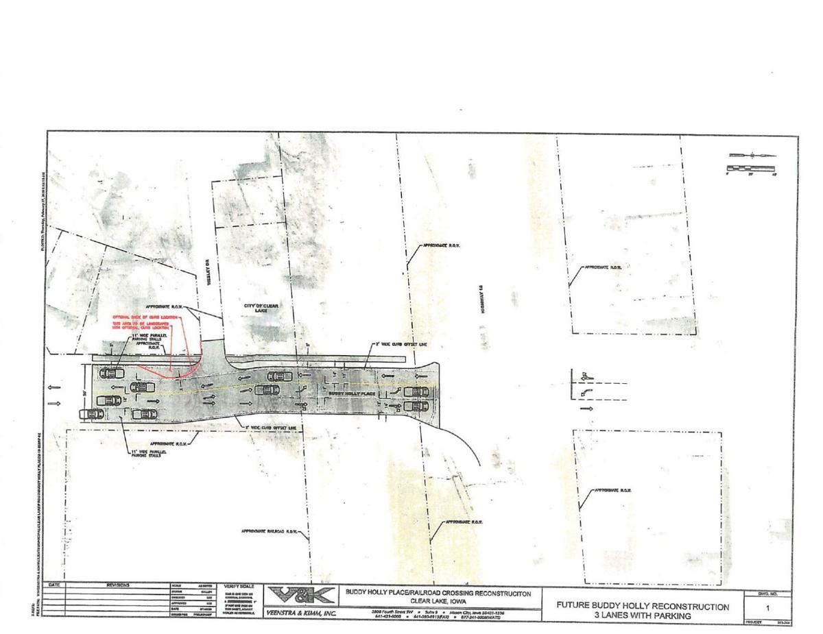 Proposed Buddy Holly Place configuration.pdf