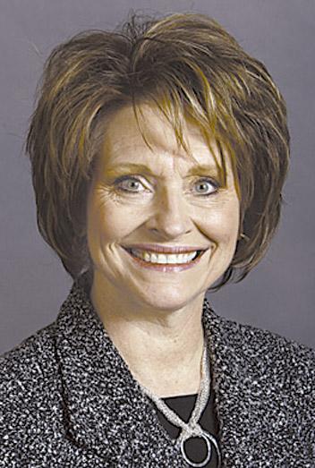 Upmeyer,Linda