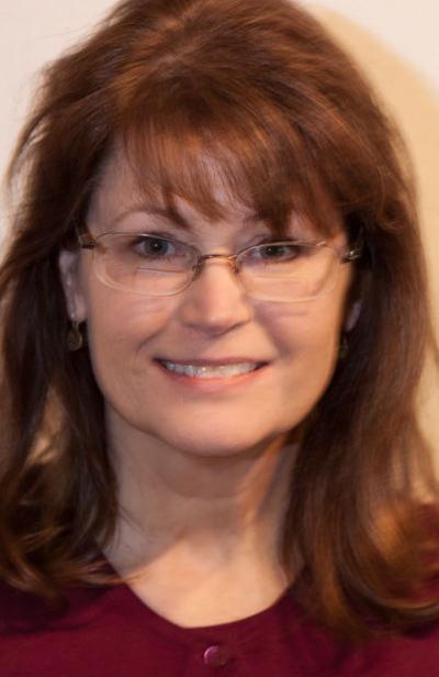 Norma Hertzer
