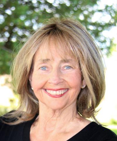 Linda Kay Shahan