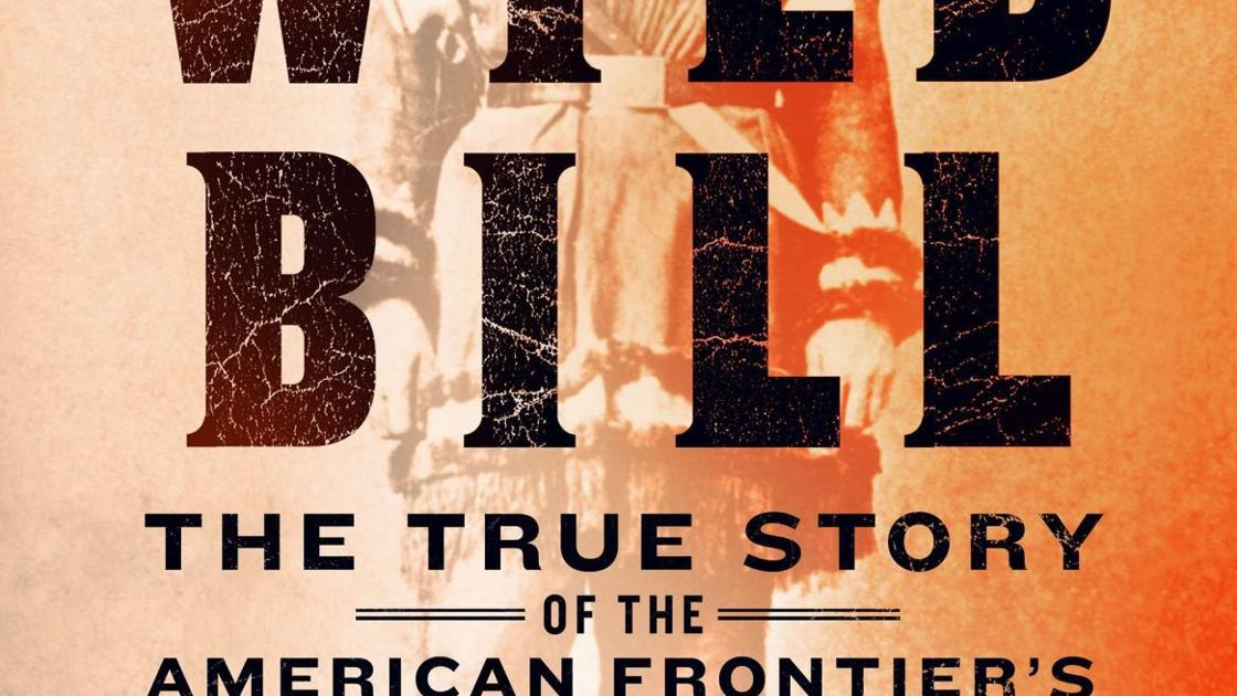 Bookworm: Fans of the West will like 'Wild Bill' | Features