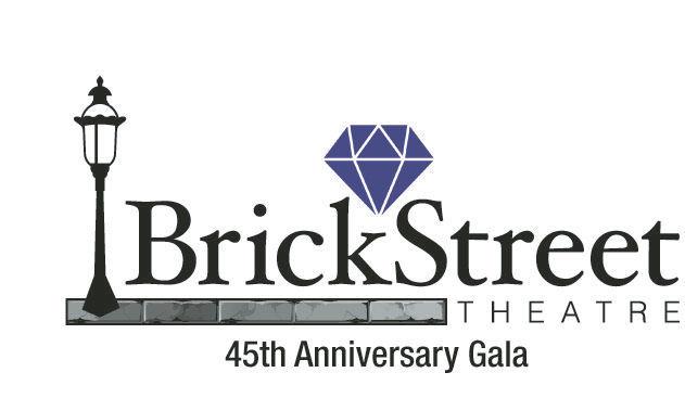 BST gala logo