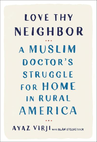 'Love Thy Neighbor'