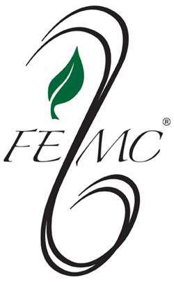 FEMC logo