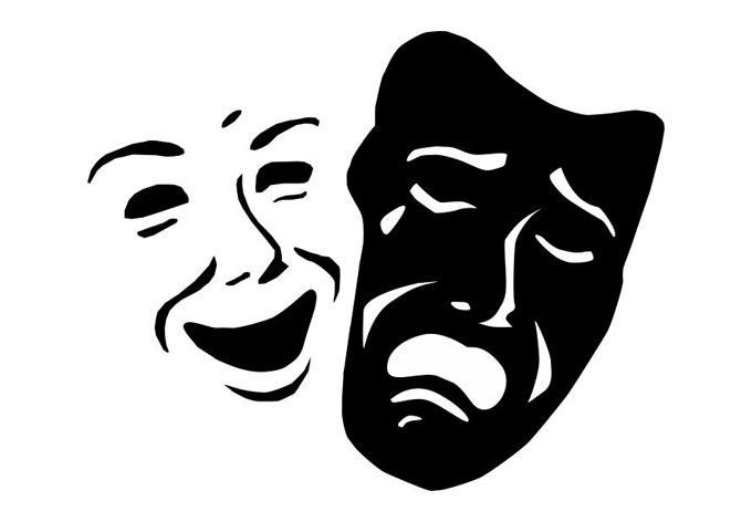 Auditions for IRP melodrama set in Rowan | Local ...