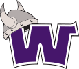 Waldorf athletic logo