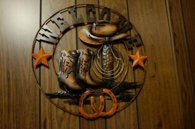 Cowboy Church 6