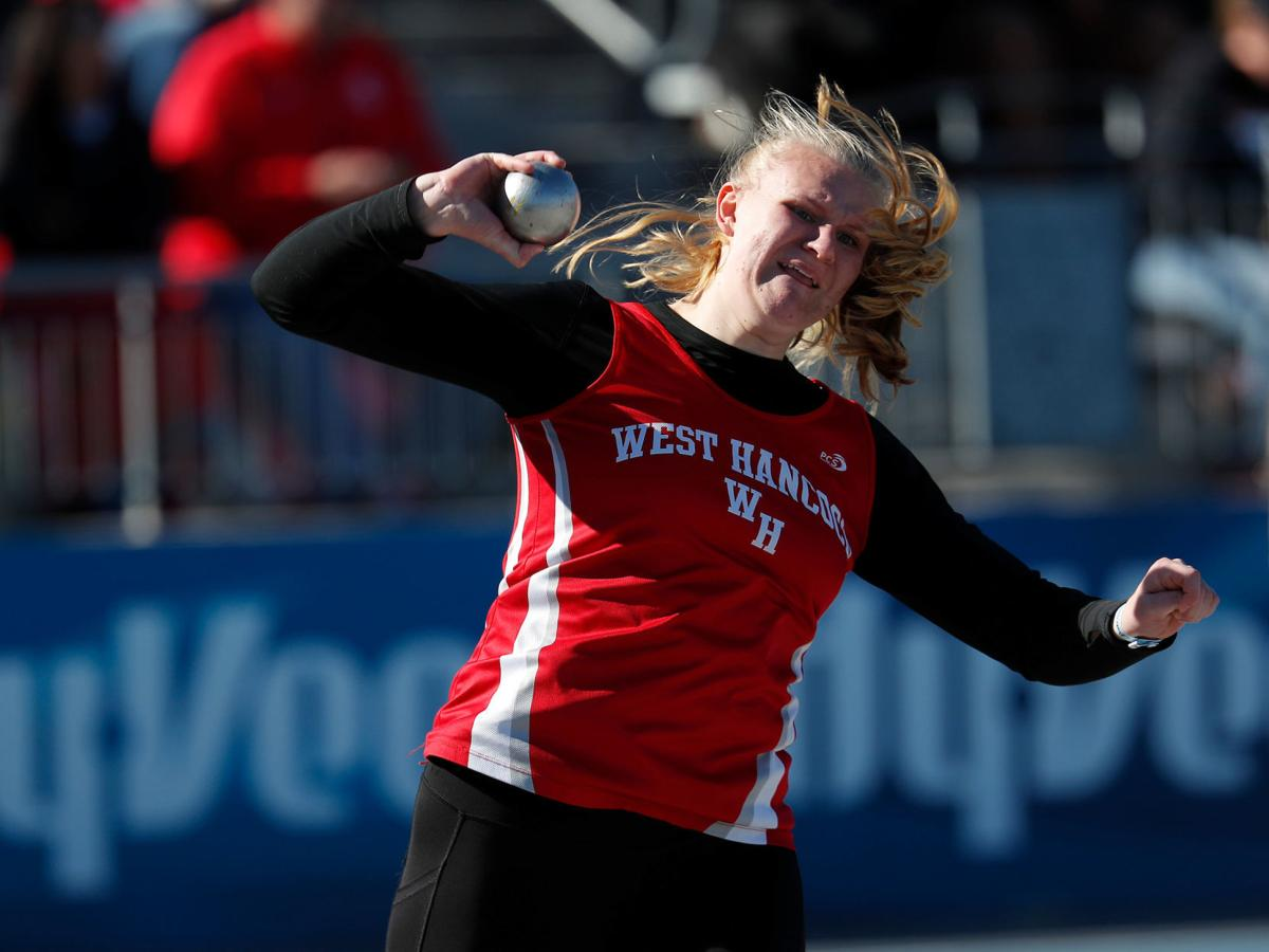 042518mp-DrakeRelays-girls-shot-7