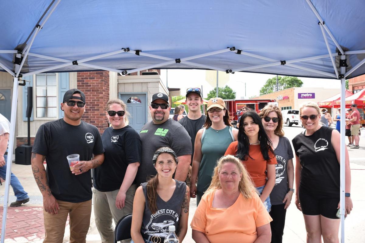 Forest City Motor Night 2021 Volunteers.JPG
