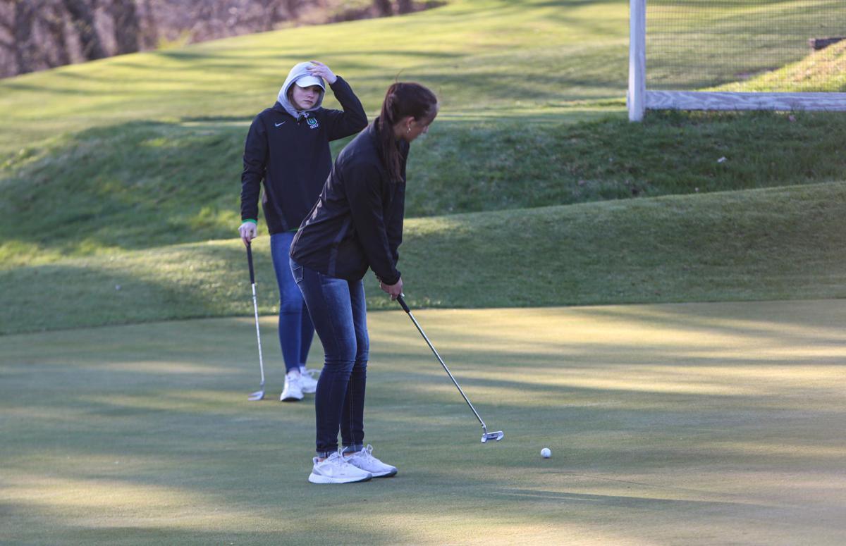 Osage vs CS golf Johnson 2.jpg