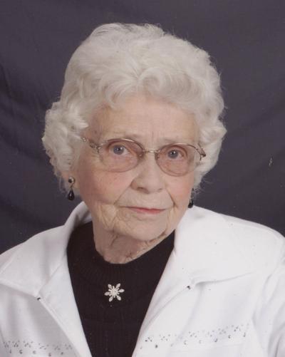 Katheryn O. Foell