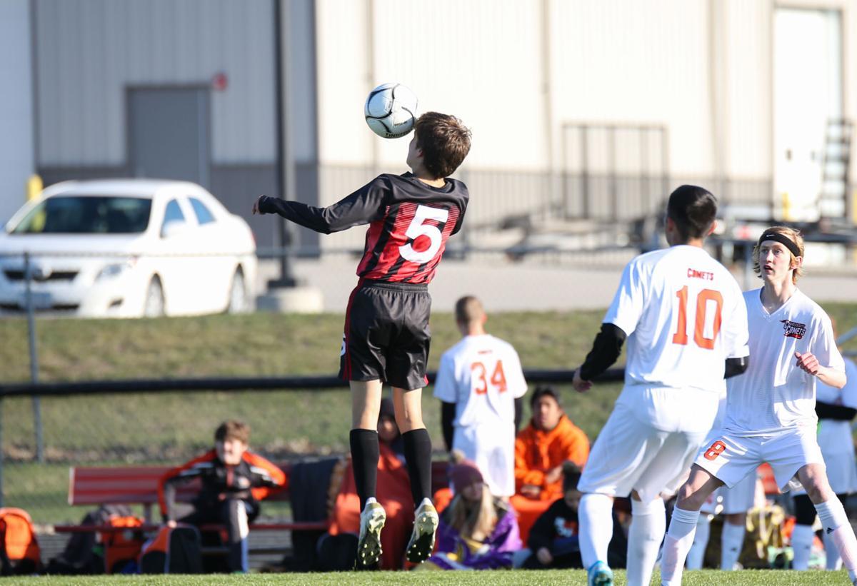 GHV boys soccer vs Charles City soccer-Schisel.jpg