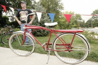 Fall City Wide Garage Sale Starts Today News For Mason