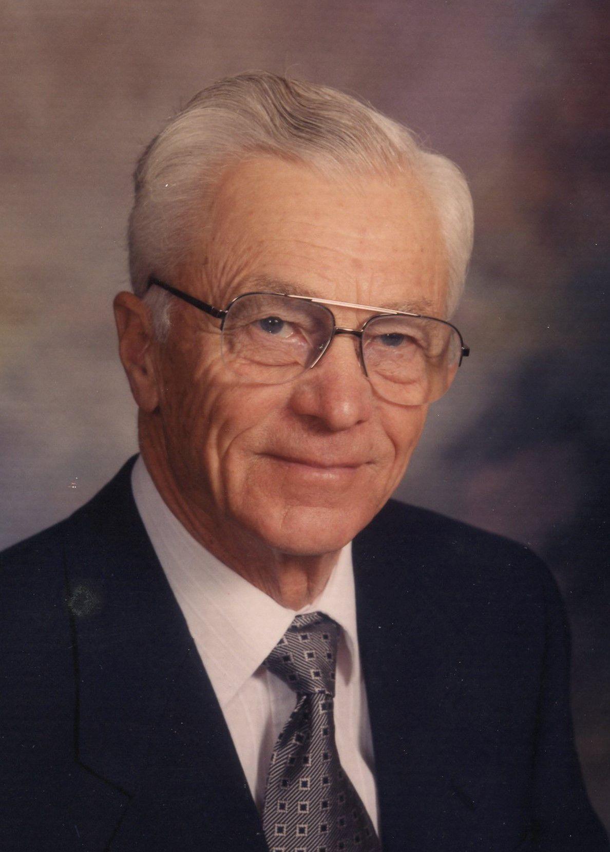 Arden Midtgaard