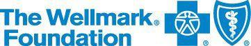 Wellmark Foundation