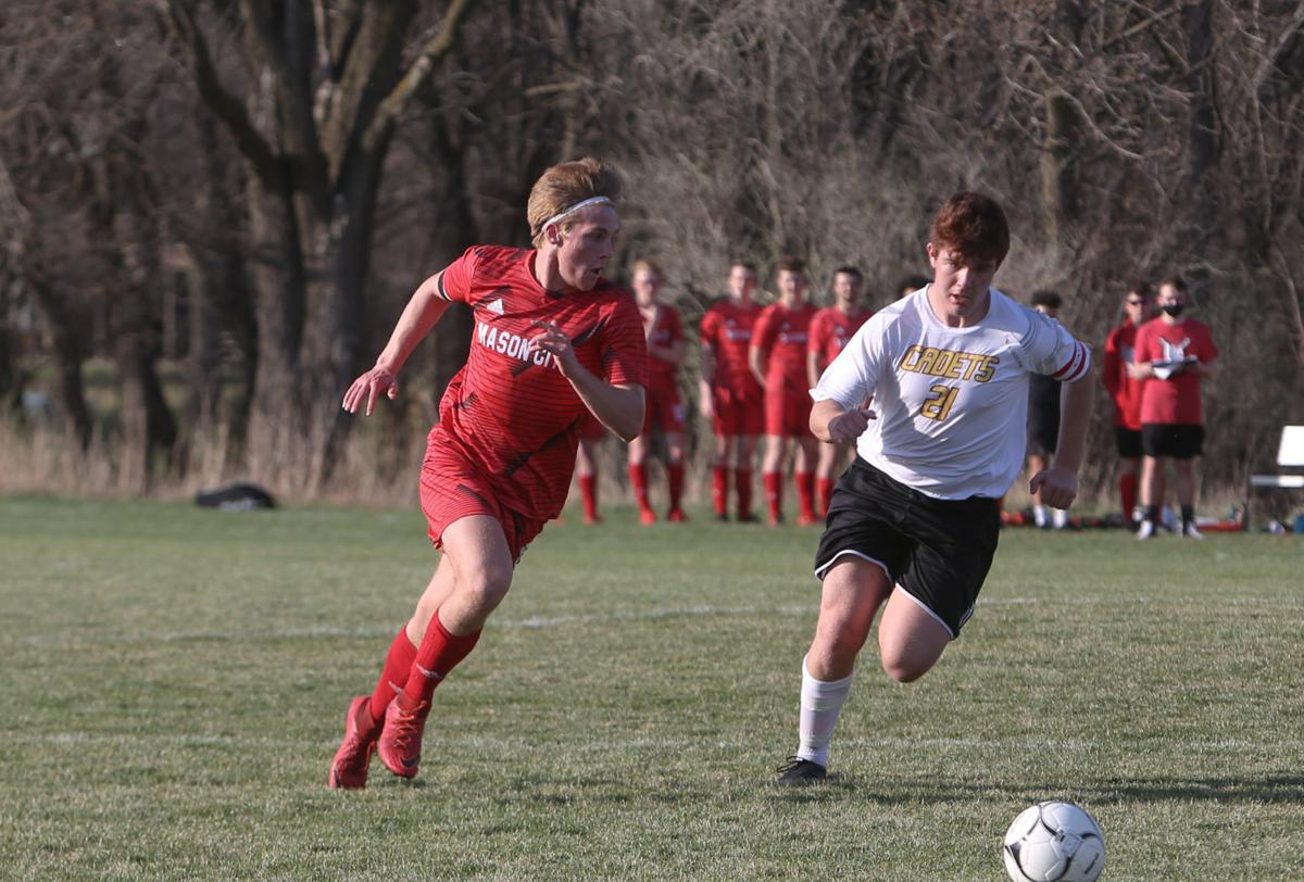 MC boys soccer vs Iowa Falls-Alden-4.jpg