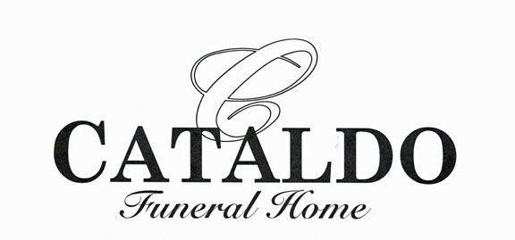 Cataldo logo