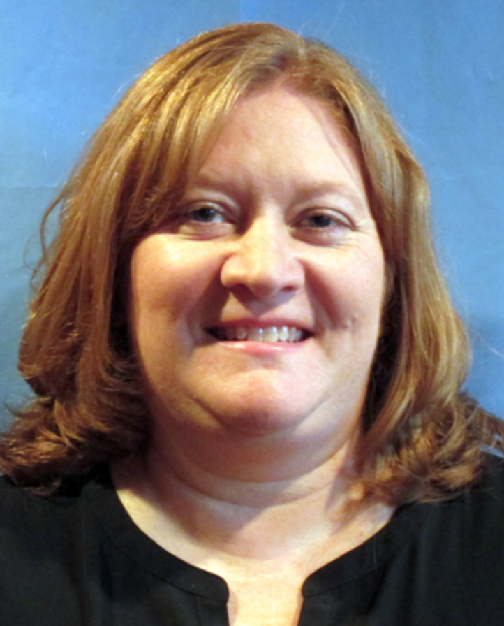 Lisa Wymore