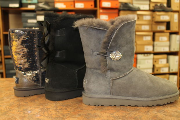 buy \u003e ugg store willowbrook, Up to 63% OFF