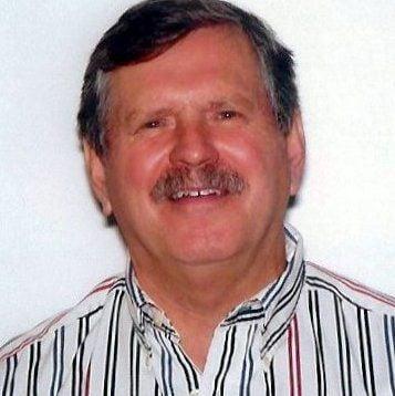 Philip Chodur