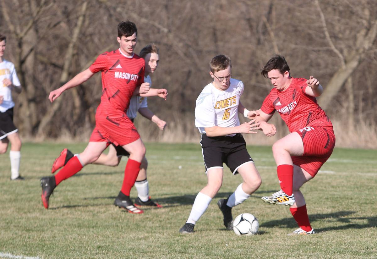 MC boys soccer vs Iowa Falls-Alden-1.jpg