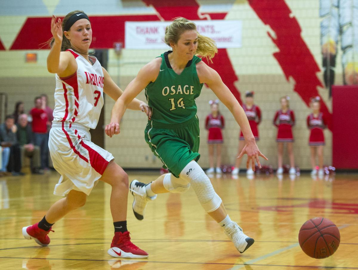 B-GBball Forest City vs. Osage 5