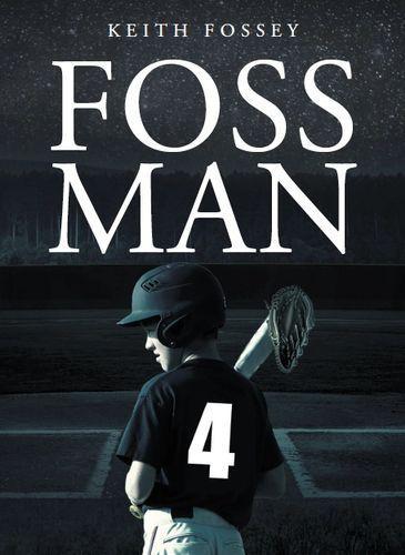 Foss Man (cover)