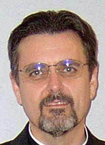 J.W. Sayles