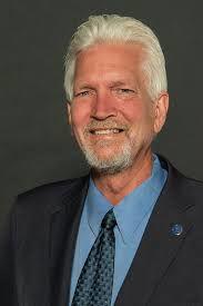 Bill Brauch
