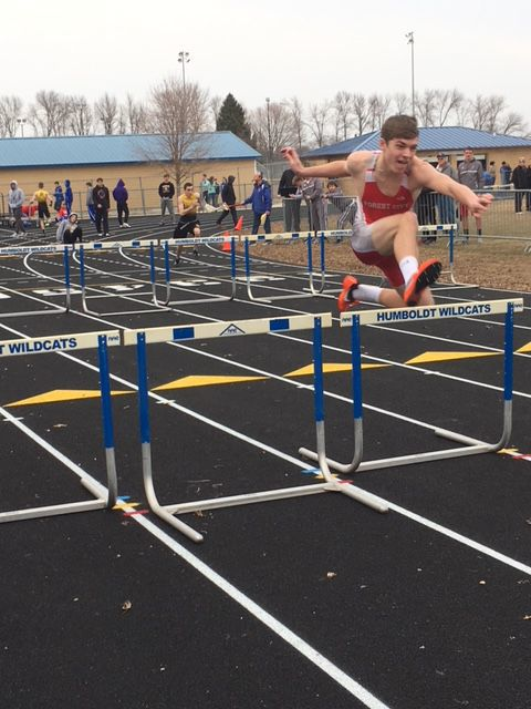 Tanner Greenwood Shuttle Hurdle.jpg