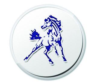 Belmond-Klemme logo