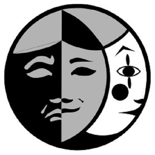IHSSA Logo