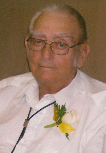 Stanley Hodina