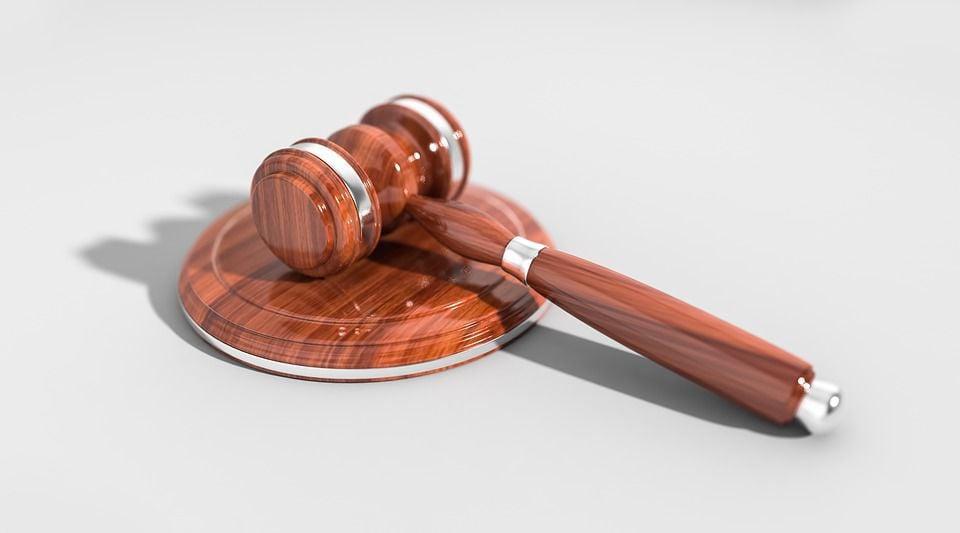 Courts weblogo 3