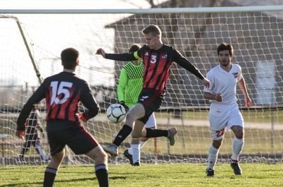 GHV boys soccer vs Charles City soccer-Knutson.jpg
