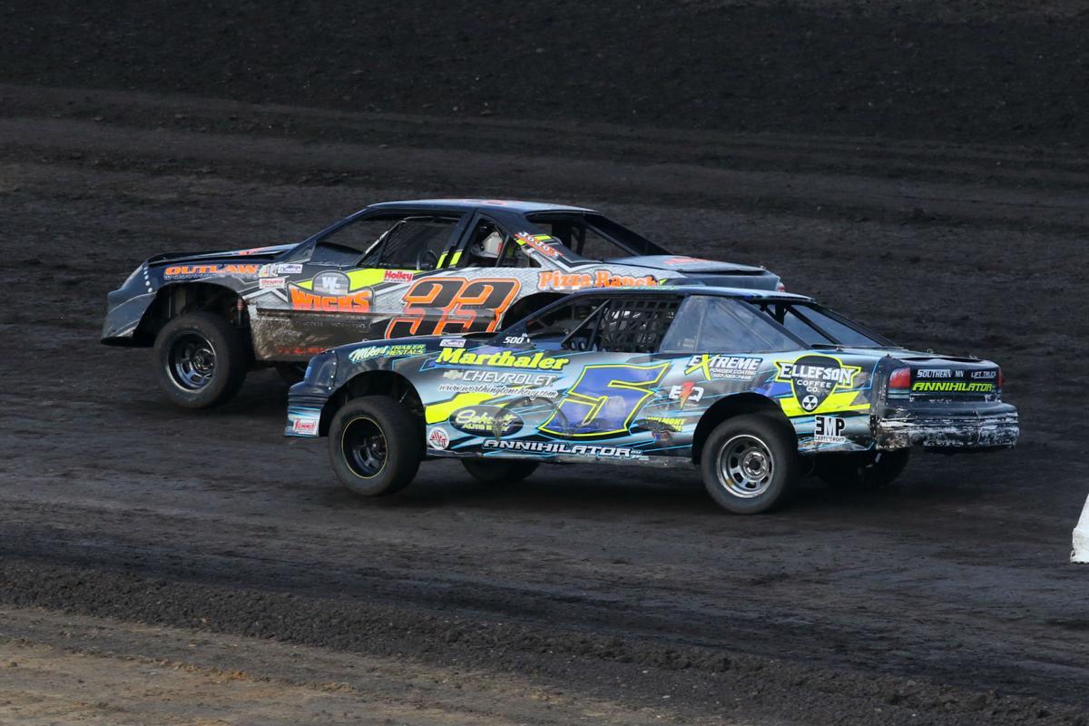 061817-racing-14.jpg