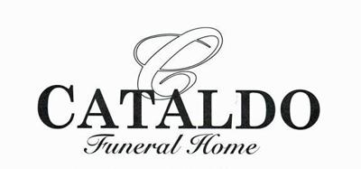 Cataldo Funeral Home logo