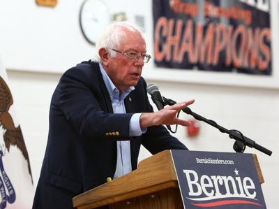 Bernie Sanders at Northwood-Kensett School 09-23-2019 (4).jpg