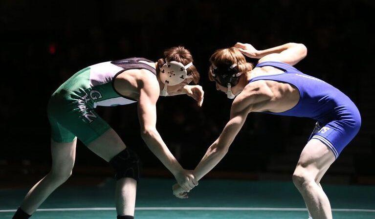 O WR vs Crestwood 1