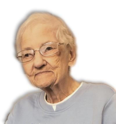 Veronica 'Bonnie' M. Prather